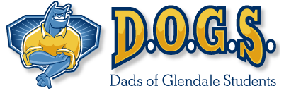 DOGS Site